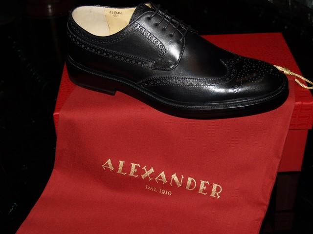 Abbigliamento Gargiulo - Scarpe - calzature uomo - Alexander - Abbigliamento  Gargiulo - Antonio Gargiulo - Sant Agnello - Penisola Sorrentina 7c0a1af42413